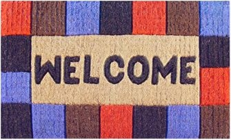 Welcome_color